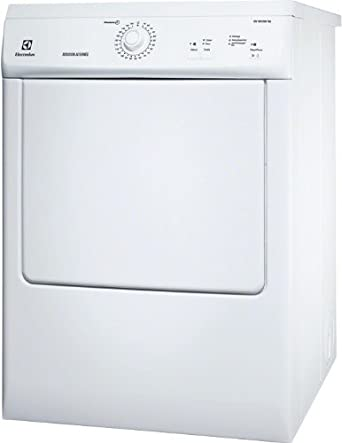 Seche linge electrolux ede1070pdw