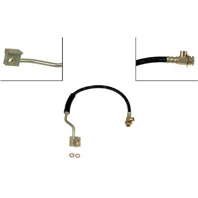 Dorman H380299 Hydraulic Brake Hose: Automotive