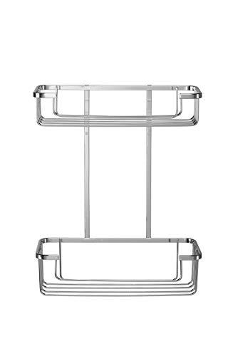 Velocidad Multi-propósito Premium tirafondo Pozi Drive giro caña tornillos 3mm 6g