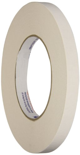 IPG Premium Grade Double Coated Flatback Tape, .47