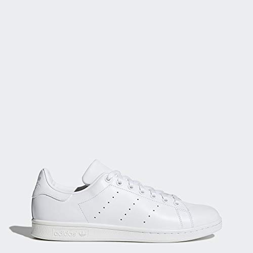 (adidas Stan Smith Shoes S75104 Men's Sneakers)