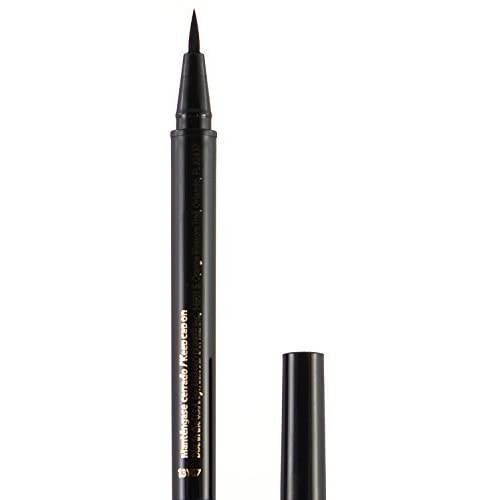 Armand Dupree Perfect Stay Delineardor de Larga Duracion para Cejas Long Lasting Eyebrow Liner – Coffee