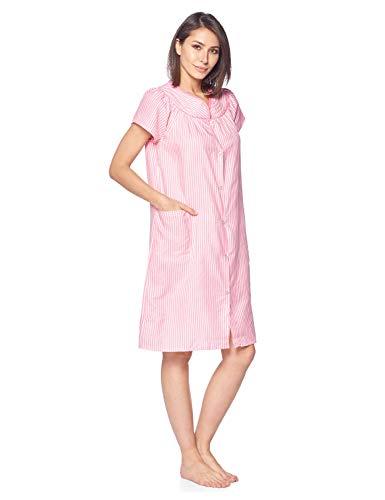 Buy womens dresses size 4