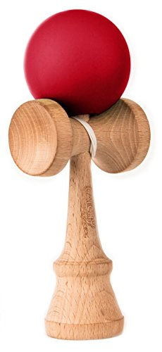 Toysmith Catchy Street Kendama Toy