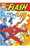 The Flash Complete Series, Donald Lemke, Matthew K. Manning, Scott Sonneborn, Sean Tlilien, Jane Mason, 1434232387