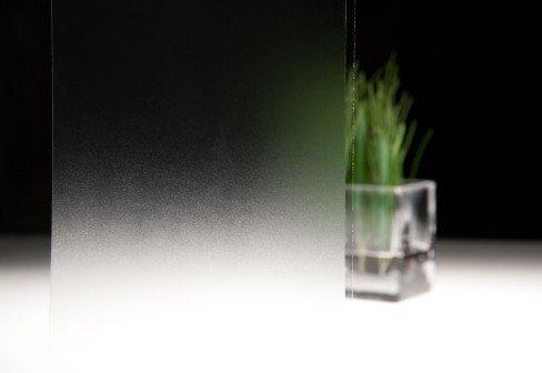 3M Fasara Mat Crystal i Window Film