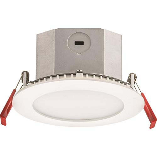 Juno Led Flood Lights in US - 6