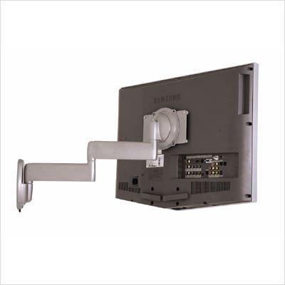 Chiefmfg.com Chief JWD-210B - mounting kit ( JWD210B ) ()