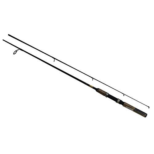 Daiwa Sweepfire SWD Spinning Rod