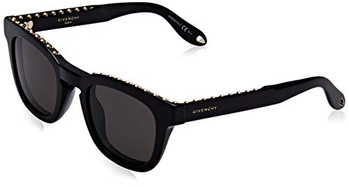 Givenchy Women's 7006/S Black/Brown ()