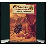 Defenders of the Realm: Dragon Expansion (2nd Edition)