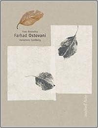 Farhad Ostovani Variations Goldberg