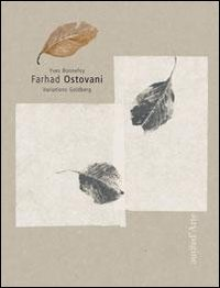 Farhad Ostovani Variations Goldberg