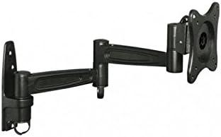 Fonestar STV-649N - Soporte TV orientable brazo articulado: Amazon.es: Instrumentos musicales