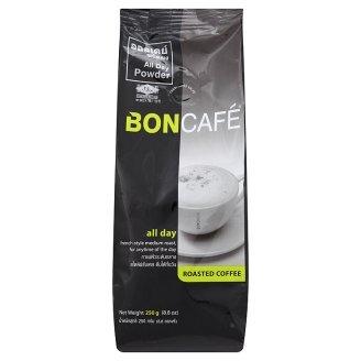 Bon Cafe - Bon Cafe All Day Powder Roasted Coffee 8.80 Oz.