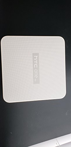 HTC One M9 32GB Unlocked GSM 4G LTE Octa-Core 20MP Camera Ph