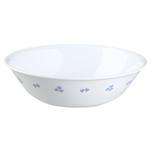 Corelle Livingware Secret Garden 1-Qt Serving Bowl