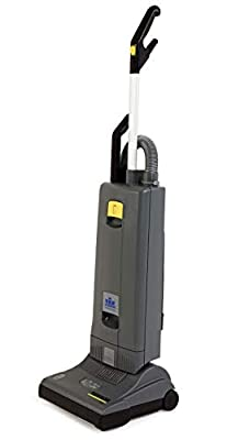 Windsor Sensor S12 Commercial Vacuum