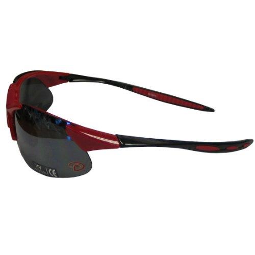 MLB Arizona Diamondbacks Kids Sunglasses