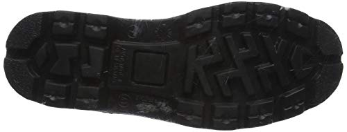 Marrone Safety Carnation Shoes Toesavers Mixed 3â qvxqTX