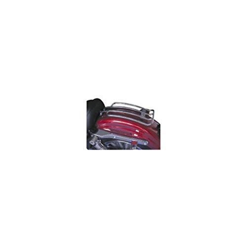 Mishimoto Thermostat 07-09 Honda CRV//06-11 Civic SI//04-08 Acura TSX//07-08 RDX
