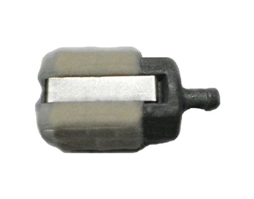 fuel filter husqvarna - 2