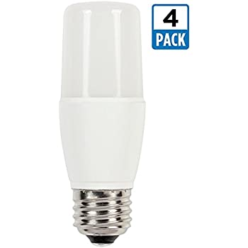 Westinghouse 0516100 60w Equivalent T7 Dimmable Cool