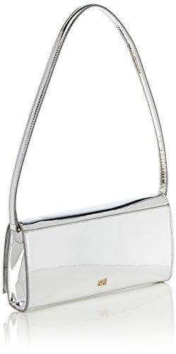 Cavalli  Rsvp Viper 002, sac bandoulière femme 5x12,50x27 cm (B x H x T)