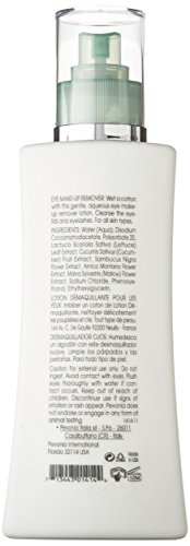 31ZRKifTC3L Pevonia Eye Makeup Remover Lotion, 6.8 Fluid Ounce