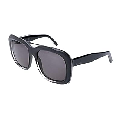 Sunglasses CK 4341 S 971 CRYSTAL ABYSS
