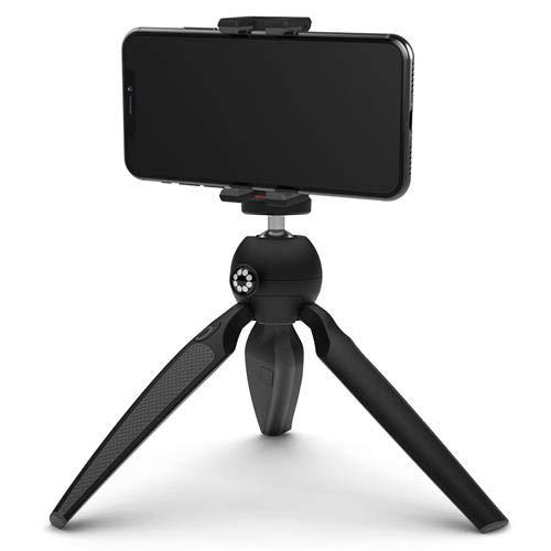 Joby Handy pod Mobile Standard Kit, Black (JB01560-BWW)