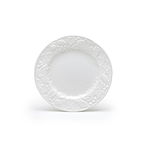 Mikasa Dinnerware, English Countryside Bread and Butter Plat