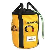 Arbormax Rope Bag, Outdoor Stuffs