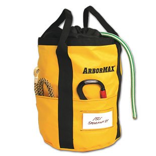 Dr Dry ArborMAX Rope Bag