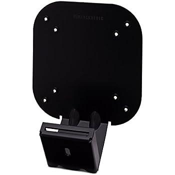 Vesa Mount Adapter Bracket For Samsung Monitors U28d590d