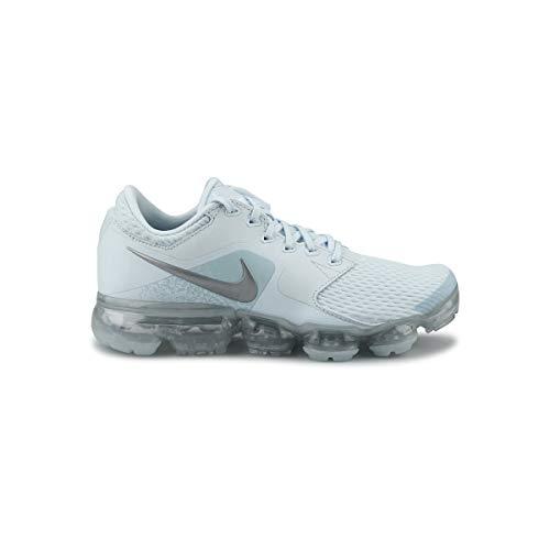 Multicolore gs De metallic Tint cobalt Nike 001 white Silver Compétition Vapormax Running Air Femme Chaussures E4CT8xq