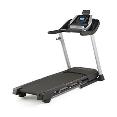 proform-705-cst-treadmill