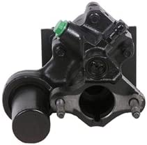 Remanufactured ACDelco 14PB4229 Professional Power Brake Booster Assembly