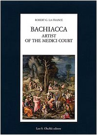 Download Bachiacca artist of the Medici court pdf