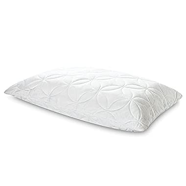 Tempur-Cloud Soft & Conforming Pillow-King