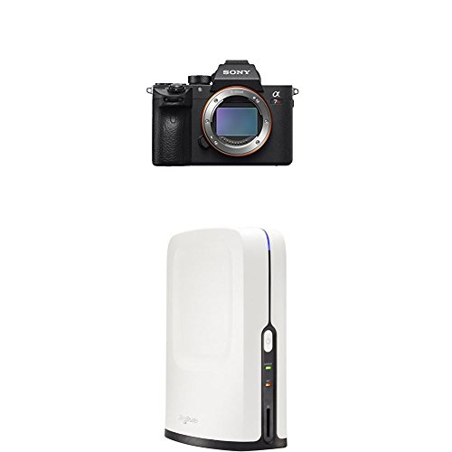 (Sony Interchangeable-Lens Camera with Video Switcher for Multi-Camera Production, and Live Streaming)