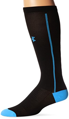 Under Armour Circulare Compression Over