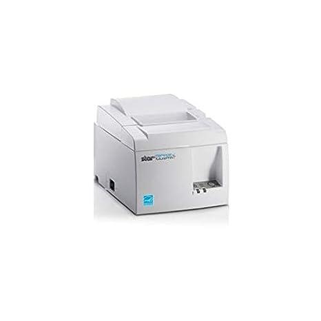 Star Micronics TSP143IIIU Térmica Directa POS Printer 203 x 203 ...
