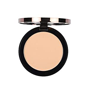 Colorbar Perfect Match Foundation, Classic Ivory 001, 9gm