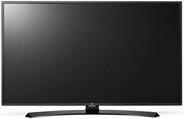 LG 49LH630V 49-Pulgadas FHD webOS 3.0 LED TV: Amazon.es: Informática