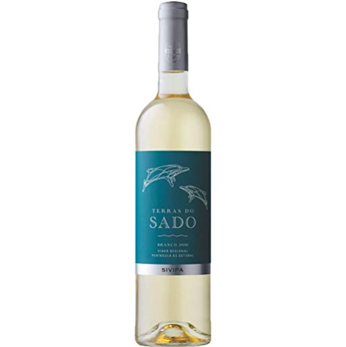 Terras do Sado Branco 750ml