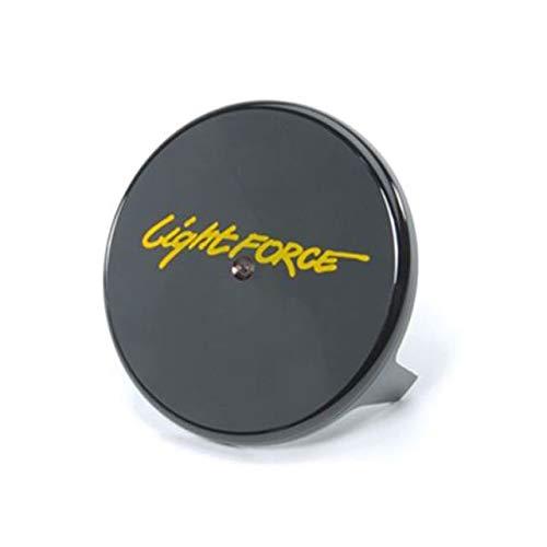 Lightforce Black Cover for 170 Driving Light