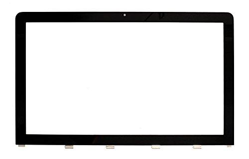 Vivo 21.5 inch glass panel for Apple Imac 922-9343 ()