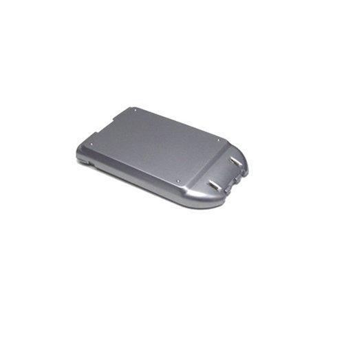 V60 Series Cell Phone Battery - 8
