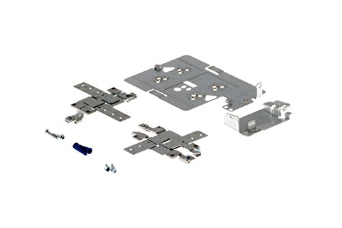 Cisco Wall Mount Kit - AP1130 Ap Mounting Kit